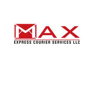 Courier Management System - Smart Courier